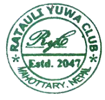 RATAULI YUBA CLUB